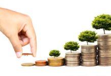 4 Investasi Bisnis Teratas Saat Ini